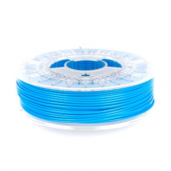 ColorFabb PLA SKY BLUE