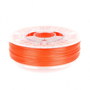 ColorFabb PLA WARM RED