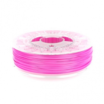ColorFabb PLA MAGENTA
