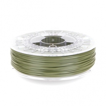 ColorFabb PLA OLIVE GREEN