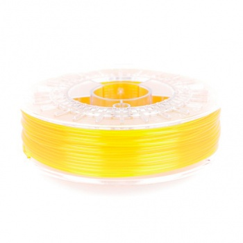 ColorFabb PLA YELLOW TRANSPARENT