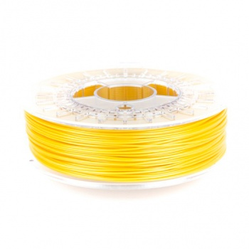ColorFabb PLA OLYMPIC GOLD