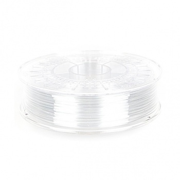 ColorFabb XT-Copolyester XT-CLEAR