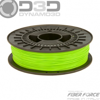 D3D.HS Pla GREEN APPLE