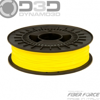 D3D.HS Pla YELLOW