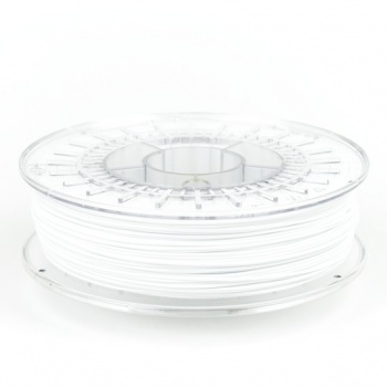 ColorFabb XT-Copolyester XT-WHITE