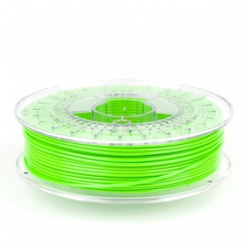 ColorFabb XT-Copolyester XT-LIGHTGREEN