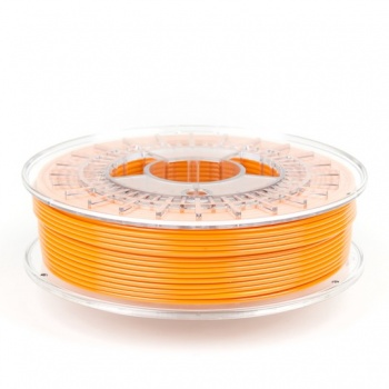 ColorFabb XT-Copolyester XT-ORANGE